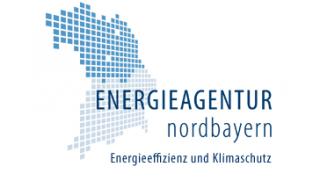 ea-nordbayern_logo