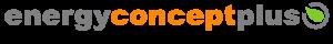energyconceptplus